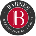 BARNES Luxury real estate