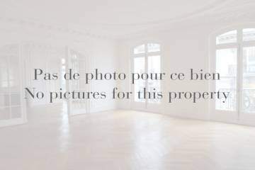 See details for Apartment BOULOGNE-BILLANCOURT